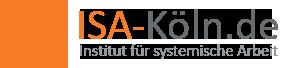 Logo ISA-Koeln.de