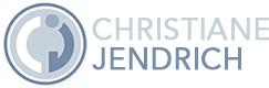 Christiane Jendrich